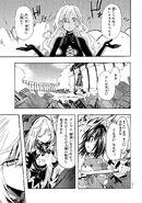 Manga Volume 07 Clock 32 016