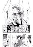 Manga Volume 02 Clock 8 005