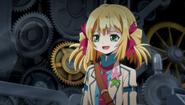 Imaginary Gear 041