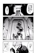Manga Volume 03 Clock 12 011