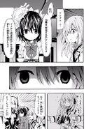Manga Volume 05 Clock 23 004