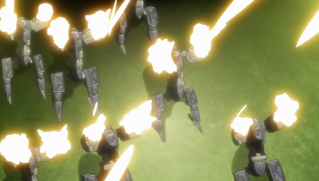 File:Gears of Fate 098.png