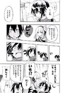 Manga Volume 02 Clock 5 040