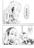 Manga Volume 02 Clock 5 029