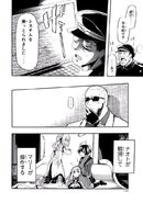 Manga Volume 02 Clock 9 025