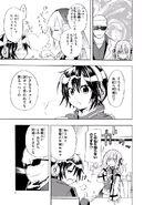 Manga Volume 02 Clock 5 006