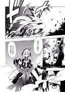 Manga Volume 02 Clock 7 007