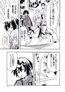 Manga Volume 02 Clock 9 006