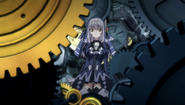 Imaginary Gear 241