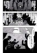 Manga Volume 06 Clock 26 015
