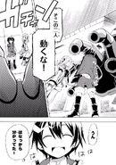 Manga Volume 02 Clock 6 018