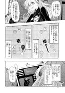 Manga Volume 07 Clock 31 016