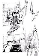 Manga Volume 02 Clock 6 033