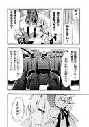 Manga Volume 02 Clock 7 011