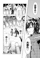 Manga Volume 07 Clock 31 004