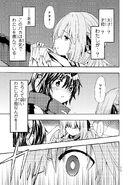 Manga Volume 07 Clock 35 028