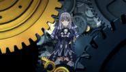 Imaginary Gear 242