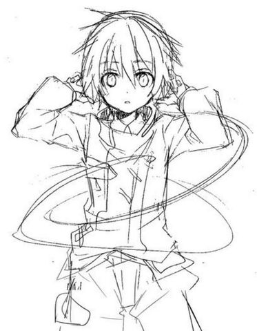 File:Naoto Sketch.jpg