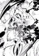 Manga Volume 02 Clock 6 006