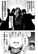 Manga Volume 02 Clock 8 012