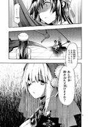 Manga Volume 07 Clock 33 028