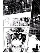 Manga Volume 02 Clock 6 009