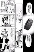 Manga Volume 02 Clock 7 026