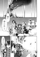 Manga Volume 07 Clock 35 008