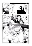 Manga Volume 02 Clock 6 025
