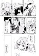 Manga Volume 02 Clock 5 028