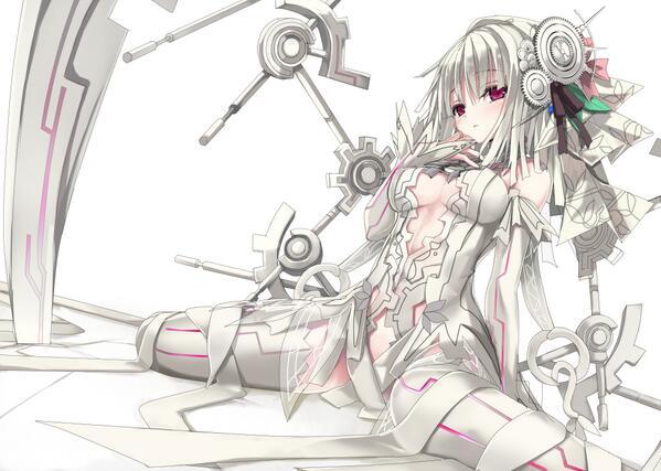 File:RyuZU 1.jpg