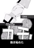Manga Volume 02 Clock 5 045