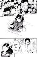 Manga Volume 02 Clock 8 008