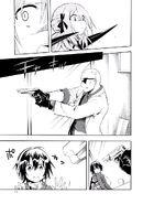 Manga Volume 02 Clock 5 016