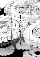 Manga Volume 02 Clock 8 037