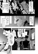 Manga Volume 07 Clock 34 030