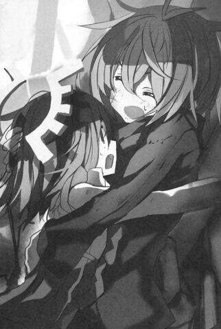 File:Light Novel Volume 3 Illustration - 06.jpg