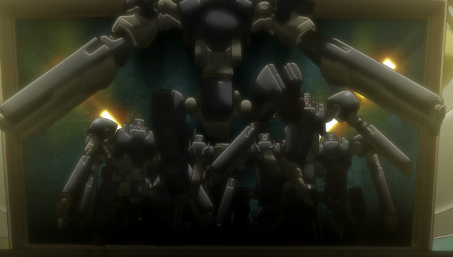 File:Gears of Fate 067.png