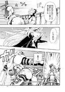Manga Volume 07 Clock 31 027