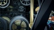 Imaginary Gear 294