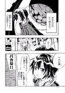 Manga Volume 02 Clock 8 011
