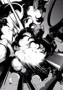 Manga Volume 02 Clock 7 021