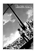 Manga Volume 07 Clock 35 007