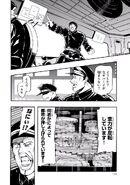 Manga Volume 02 Clock 9 021
