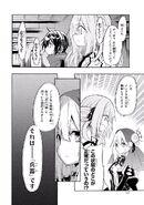 Manga Volume 05 Clock 23 015