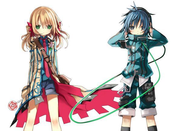 File:Naoto & Marie.jpg