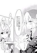 Manga Volume 05 Clock 23 032