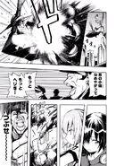 Manga Volume 02 Clock 9 024
