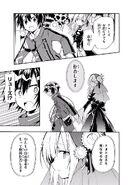 Manga Volume 02 Clock 9 010