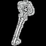 Venus key-2